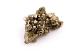 Iron Pyrite - Fool's Gold