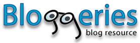Bloggeries