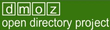 Open Directory Project DMOZ.org